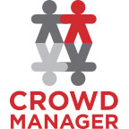 Crowd Manager provides crowd controllers and asset protection for major events and festivals – Sydney, Melbourne, Brisbane, Adelaide, Darwin, Perth, Tasmania